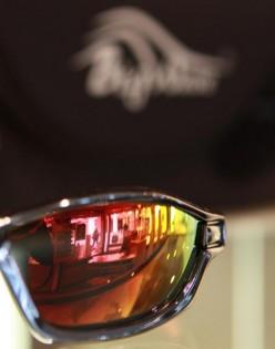 Sonnenbrillen2